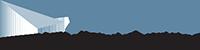 ACAMS's Company logo